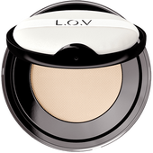 Bild: L.O.V PERFECTITUDE translucent loose Powder