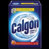 Bild: Calgon 2in1 Pulver