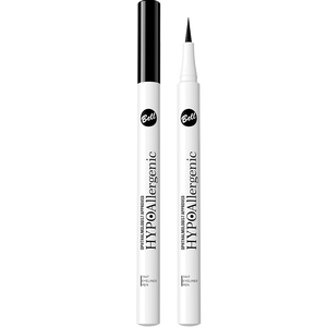Bild: HYPOAllergenic Tint Styling Pen