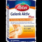 Bild: Abtei Gelenk Aktiv Plus Tabletten
