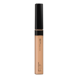Bild: MAYBELLINE FIT ME Concealer medium
