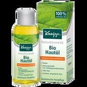 Bild: Kneipp Bio Hautöl