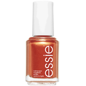 Bild: Essie Fall Collection Nagellack say it ain't soho