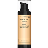 Bild: MAX FACTOR Miracle Prep Illuminating Primer