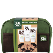 Bild: Bulldog Skincare Kit for Men Geschenkset
