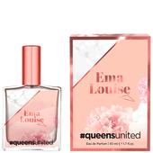Bild: queensunited Ema Louise EDP