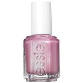 Bild: Essie Winter Collection Nagellack polar izing