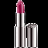 Bild: HYPOAllergenic Creamy Lipstick