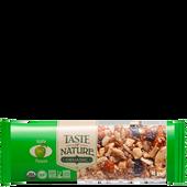 Bild: Taste of Nature Riegel Apple