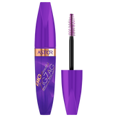 Bild: ASTOR Big & Beautiful ZigZag Mascara