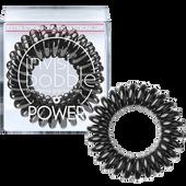 Bild: invisibobble Power Zopfhalter