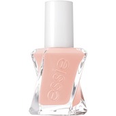 Bild: Essie Gel Couture Nagellack spool me over