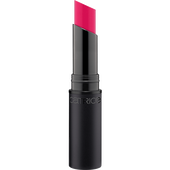 Bild: Catrice Ultimate Stay Lipstick beauty in everypink