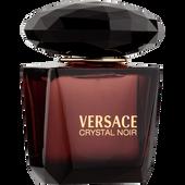 Bild: Versace Crystal Noir EDT 30ml
