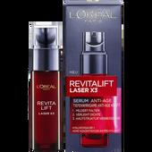 Bild: L'ORÉAL PARIS Revitalift Laser X3 Serum
