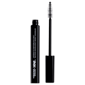 Bild: INK Extending Lashes-Lengthening Mascara brown