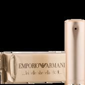 Bild: Emporio Armani Elle EDP 30ml