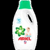 Bild: ARIEL Baby Waschmittel flüssig