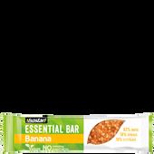 Bild: isostar Essential Bar Banana