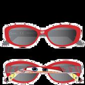 Bild: Disney's Kindersonnenbrille Cars
