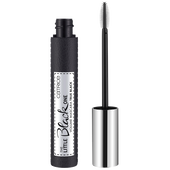Bild: Catrice The little Black one volume Mascara wasserfest