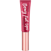 Bild: Catrice Dewy-ful Lips conditioning lip butter