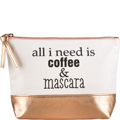 Bild: LOOK BY BIPA Canvasbag Coffee