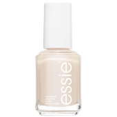 Bild: Essie Soda Pop Nagellack steady