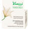 Bild: Kneipp Regeneration 24 h Gesichtscreme