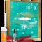 Bild: AMORELIE Adventkalender