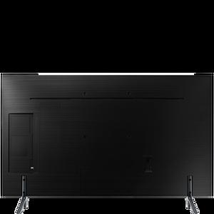 Bild: SAMSUNG 40` Flat LED Smart TV UE40NU7192
