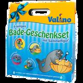 Bild: VALINO Bade-Geschenkset
