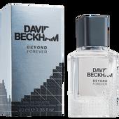 Bild: David Beckham Beyond Forever EDT