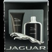 Bild: Jaguar Classic Black Set