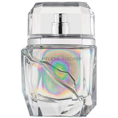 Bild: Helene Fischer For you EDP