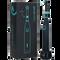 Bild: happybrush Starterkit black - elektrische Zahnbürste