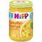 Bild: HiPP Kartoffel-Eintopf