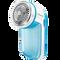 Bild: PHILIPS elektrischer Fusselrasierer GC026/00