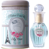 Bild: LILY ROSE I Believe I Can Fly EDP