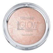 Bild: Catrice High Glow Mineral Highlighting Powder