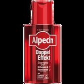 Bild: Alpecin Doppel Effekt Shampoo