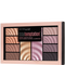 Bild: MAYBELLINE Total Temptation Eyeshadow & Highlighter Palette