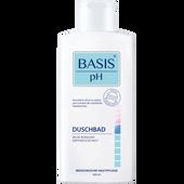 Bild: BASIS pH Duschbad Original