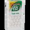 Bild: tic tac fresh mint