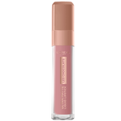 Bild: L'ORÉAL PARIS Infaillible Ultra Matte Les Chocolats Liquid Lipstick