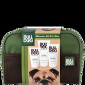 Bild: Bulldog Skincare Kit for Men Geschenkset