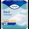 Bild: TENA Bed Underpad Betteinlage