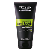 Bild: REDKEN For Men Stand Tough Gel