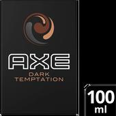 Bild: AXE Dark Temptation After Shave