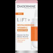 Bild: DIADERMINE LIFT+ Revitalisierender Vitamin C Booster